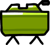 Claymore (Bomb)