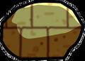 LimestoneADJ