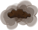 Smog Cloud