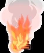 Fire SU