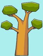 BaobabTreeRemix
