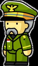 General