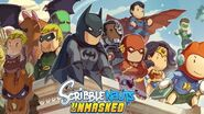 Scribblenauts-Unmasked-Free-Download