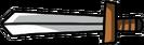 Sword SnU