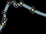 Aquarius (Stars)