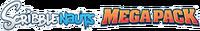 Scribblenauts Mega Pack logo.png