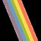 Rainbow SU