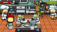 Scribblenauts Showdown (6)