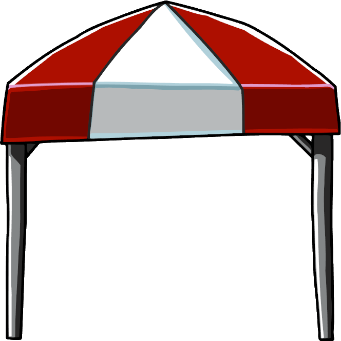 Canopy.png  sc 1 st  Scribblenauts Wiki - Fandom & Image - Canopy.png | Scribblenauts Wiki | FANDOM powered by Wikia