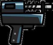 Coil Gun