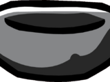 Mortar (Container)