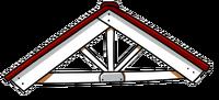 RoofSU