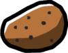 PotatoSU
