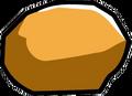 Amber-0