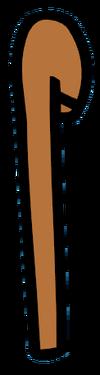 Atsymbol cursebreakingcane