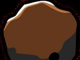 Coal (Object)