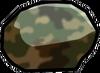 Camouflage Adj