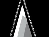 Steel Spike