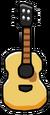 GuitarSU