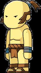 Titan (Male)