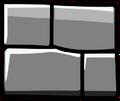 Mortar Material