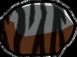 Zebraic