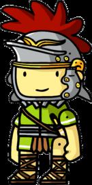 Tiberius2