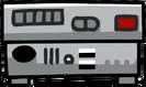 Video Image Processor