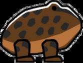 GoliathFrog