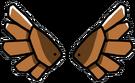 Tengu Wings