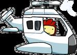 ROFLcopter Usage