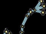 Scorpio (Stars)