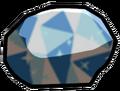 DiamondSUadj