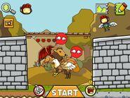 Myth battle image