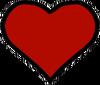 Heart (Shape)