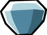 Sapphire (Object)