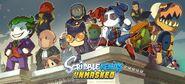 Scribblenauts-unmasked-wallpaper-11