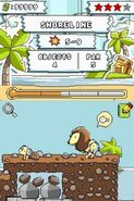 Screenshot nds scribblenauts001