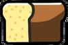 BreadSU