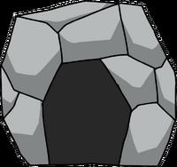 Cave SU
