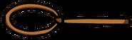 Atsymbol lasso
