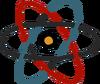 Atom SU