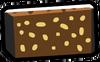 Brownie (Food)