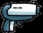 Clone Gun