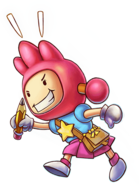 Lily-scribblenautsshowdown