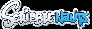 Scribblenauts-mid-logo