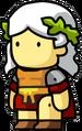 Caesar Female