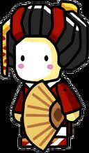 Geisha SnU