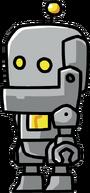 RobotHD