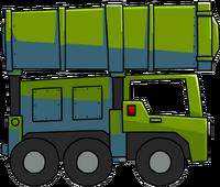 MissileCarrier